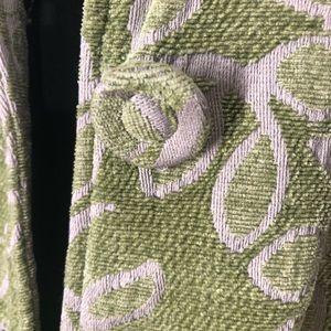 Merona Jackets & Coats - Merona women  trenchcoat kneel length